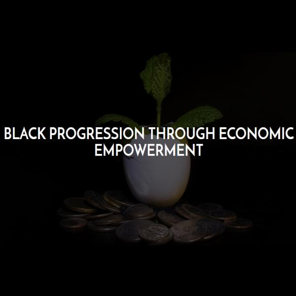 black economic empowerment and corporate governance We take our corporate  • broad-based black economic empowerment  implements the principles and recommendations of good corporate governance.